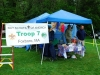2011_founders_day_field_and_vendors_085