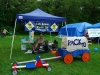 2011_founders_day_field_and_vendors_086