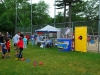 2011_founders_day_field_and_vendors_092