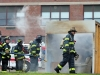 2011_founders_day_firedept_008