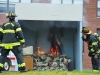2011_founders_day_firedept_011