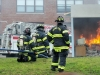 2011_founders_day_firedept_013