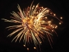 2011_founders_day_fireworks_001