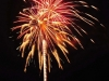 2011_founders_day_fireworks_003