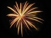 2011_founders_day_fireworks_007