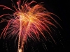 2011_founders_day_fireworks_009
