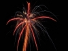 2011_founders_day_fireworks_011