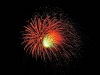 2011_founders_day_fireworks_015