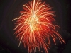 2011_founders_day_fireworks_017