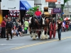 2011_founders_day_parade_006