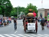 2011_founders_day_parade_007