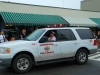 2011_founders_day_parade_008