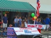 2011_founders_day_parade_011