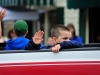 2011_founders_day_parade_012