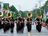 2011_founders_day_parade_024