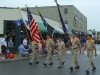 2011_founders_day_parade_025
