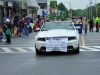 2011_founders_day_parade_027
