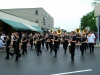 2011_founders_day_parade_028