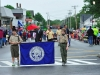 2011_founders_day_parade_029
