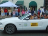 2011_founders_day_parade_031
