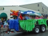 2011_founders_day_parade_034