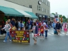 2011_founders_day_parade_036