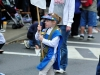 2011_founders_day_parade_037