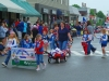 2011_founders_day_parade_039