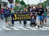 2011_founders_day_parade_040