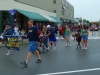 2011_founders_day_parade_042