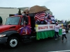 2011_founders_day_parade_047