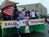 2011_founders_day_parade_049