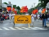 2011_founders_day_parade_052