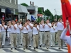 2011_founders_day_parade_053