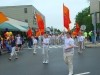 2011_founders_day_parade_054