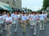 2011_founders_day_parade_056