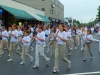 2011_founders_day_parade_058
