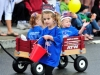 2011_founders_day_parade_061