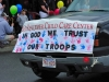 2011_founders_day_parade_066