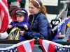 2011_founders_day_parade_067