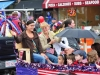 2011_founders_day_parade_070