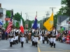 2011_founders_day_parade_072