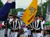 2011_founders_day_parade_073