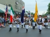 2011_founders_day_parade_075