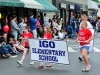 2011_founders_day_parade_076