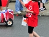 2011_founders_day_parade_078