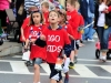 2011_founders_day_parade_079