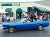 2011_founders_day_parade_082
