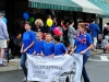 2011_founders_day_parade_087