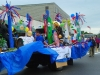 2011_founders_day_parade_091